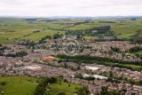 2011 Hawick Aerial Photos -58.jpg