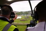2011 Hawick Aerial Photos -6.jpg