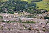 2011 Hawick Aerial Photos -60.jpg