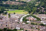 2011 Hawick Aerial Photos -61.jpg