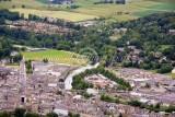 2011 Hawick Aerial Photos -62.jpg
