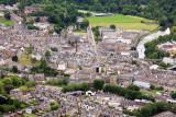 2011 Hawick Aerial Photos -63.jpg