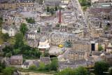 2011 Hawick Aerial Photos -64.jpg