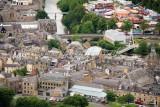 2011 Hawick Aerial Photos -65.jpg