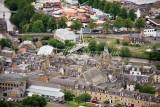 2011 Hawick Aerial Photos -66.jpg