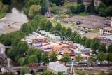2011 Hawick Aerial Photos -68.jpg
