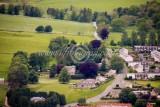 2011 Hawick Aerial Photos -69.jpg