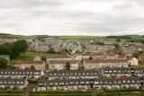 2011 Hawick Aerial Photos -7.jpg