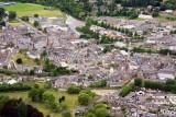 2011 Hawick Aerial Photos -72.jpg