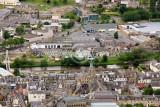 2011 Hawick Aerial Photos -74.jpg