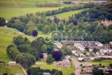 2011 Hawick Aerial Photos -76.jpg