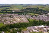 2011 Hawick Aerial Photos -78.jpg