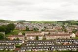 2011 Hawick Aerial Photos -8.jpg