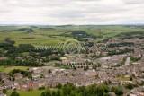 2011 Hawick Aerial Photos -80.jpg