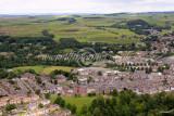 2011 Hawick Aerial Photos -81.jpg