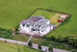2011 Hawick Aerial Photos -82.jpg