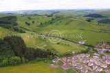 2011 Hawick Aerial Photos -85.jpg