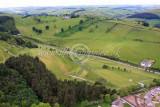 2011 Hawick Aerial Photos -88.jpg
