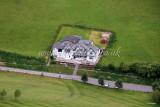 2011 Hawick Aerial Photos -89.jpg