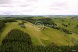 2011 Hawick Aerial Photos -91.jpg