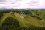 2011 Hawick Aerial Photos -92.jpg