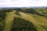 2011 Hawick Aerial Photos -94.jpg