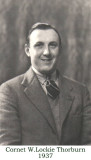 1937.JPG