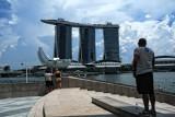 Singapore Days