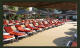 Playa de Jose