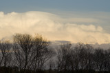 StormClouds-Madison-County