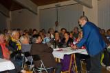 Sopar Dia del Municipi 2011