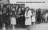1955 Proceso dones.jpg