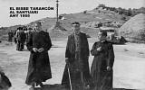 1955 Bisbe Tarancon.jpg