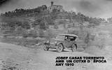 1910 Cotxe Casas.jpg