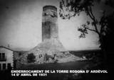 1931 14 Abril Torre Ardevol.jpg