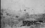 1850 Matamargo.jpg