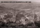 1905 Vallmanya.jpg