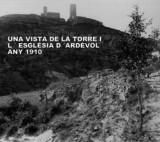 1910 Ardevol.jpg