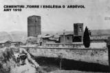 1910 Ardevol 2.jpg