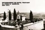 1913 Enterro Tristany.jpg