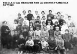 1920 Escola Cal Obaguer.jpg
