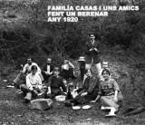 1920 Familia Casas.jpg
