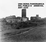 1930 Ardevol.jpg
