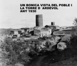 1930 Ardevol 2.jpg