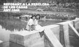 1949 Resclosa de Les Cases.jpg