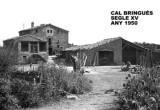 1950 Cal Bringues.jpg
