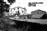 1950 Cal Castellanes.jpg