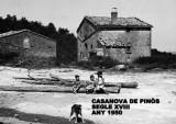 1950 Casanova de Pinos.jpg