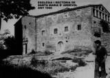 1950 Esglesia Ardevol.jpg