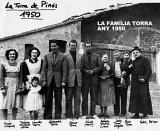 1950 Familia Torra.jpg